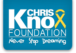 Chris Knox Foundation